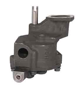 Moroso 22162 - Moroso Racing Oil Pumps