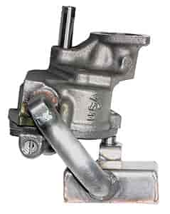 Moroso 22175 - Moroso Oil Pump & Pickup Packages