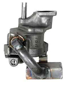 Moroso 22185 - Moroso Oil Pump & Pickup Packages