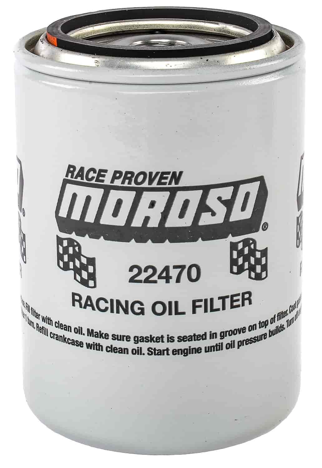 Moroso 22470: Ford & Chrysler Racing Oil Filter Ford/Chrysler Type on 1948 cadillac wiring diagram, 1936 ford brakes, auto light switch wiring diagram, 1927 buick wiring diagram, 6 volt generator wiring diagram, 1942 chevy wiring diagram, 1955 buick wiring diagram, 1960 chevy wiring diagram, 1936 ford distributor, 1931 buick wiring diagram, 1939 chevy wiring diagram, 1936 ford continental kit, 1937 cord wiring diagram, 1949 cadillac wiring diagram, 1938 chevy wiring diagram, 1938 buick wiring diagram, 1948 chevy wiring diagram, 1940 cadillac wiring diagram, 1940 buick wiring diagram, 1950 cadillac wiring diagram,