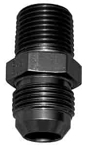Moroso 22706 - Moroso AN Fittings