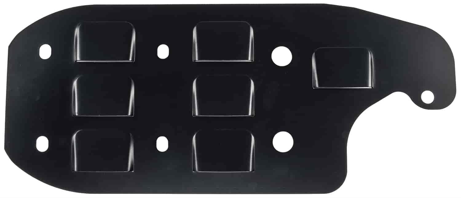 Moroso 23020 - Moroso Windage Trays