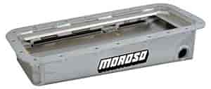 Moroso 23145 - Moroso Replacement Windage Trays and Screens