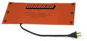 Moroso 23995 - Moroso Heating Pads