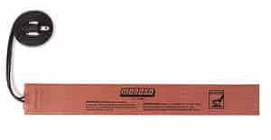 Moroso 23997 - Moroso Heating Pads
