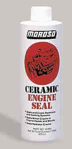 Moroso 35500 - Moroso Engine Seal
