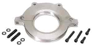 Moroso 38315 - Moroso Small Block Chevy Rear Main Seal Adapter Kit
