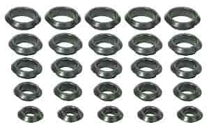 Moroso 39050 - Moroso Grommet Assortment