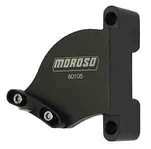Moroso 60105 - Moroso Billet Timing Pointers