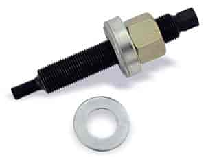 Moroso 61742 - Moroso Harmonic Balancer Installation and Removal Tools