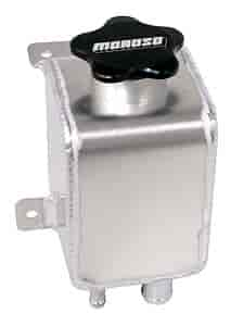 Moroso 63490 - Moroso Power Steering Tanks