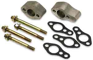 Moroso 63510 - Moroso Water Pump Spacer Kits