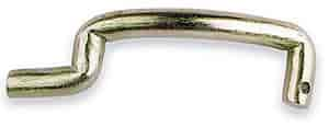 Moroso 65444 - Moroso 1:1 Holley Slip Link