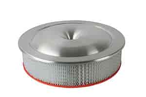Moroso 65920 - Moroso Racing Air Cleaners
