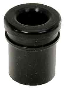 Moroso 68772 - Moroso Breathers/Oil Filler Caps
