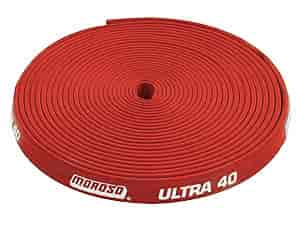Moroso 72013 - Moroso Ultra 40 Insulated Wire Sleeve