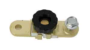 Moroso 74104 - Moroso Battery Terminal Disconnect Switch