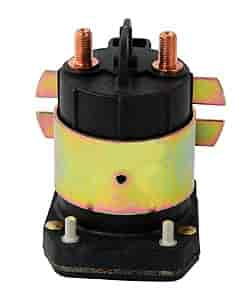 Moroso 74107 - Moroso Battery Disconnect Switches