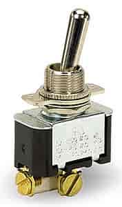 24 Volt Toggle Switch - Who-sells-it.com: The Catalog Search Engine
