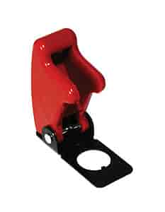 Moroso 74129 - Moroso Toggle Switch Cover