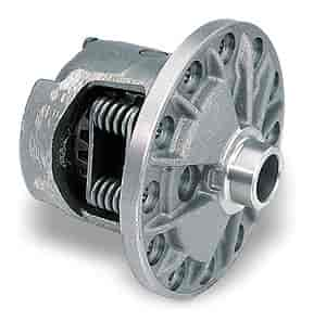 Moroso 83000 - Moroso ''Brute Strength'' Differential
