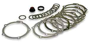 Moroso 84751 - Moroso 9'' Ford Center Section Parts Kit