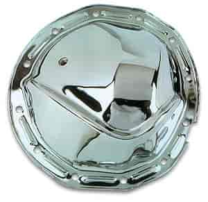 Moroso 85340 - Moroso Differential Covers