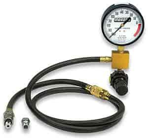 Fuel Pressure Testers Moroso 89603 Cylinder Leakage Tester