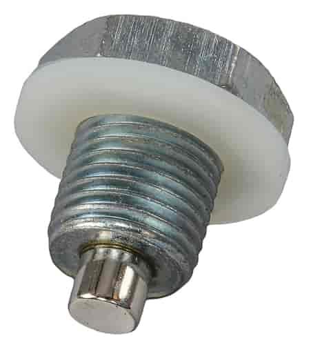 Engine Oil Drain Plug Dorman 69012
