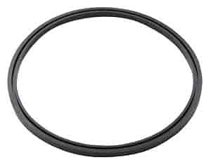 Moroso 97331 - Moroso Air Cleaner Base Gaskets
