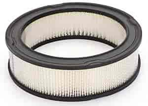 Moroso 97510 - Moroso Racing Air Cleaners