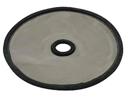 Moroso 97710 - Moroso Omni-Filter Replacement Filter Element