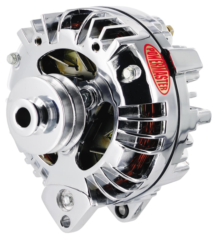 Wiring Diagram Dodge Ram 2500 Charging System ndash Wiring