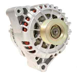 Powermaster 48256 - Powermaster Ford 6G Style Alternators