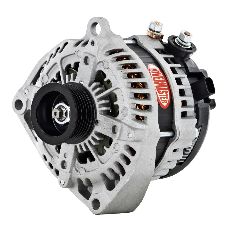 Tune Up Kit Filters Spark Plug For CHEVROLET EXPRESS 1500 V6 4.3L 2012-2014