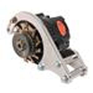 Powermaster 8-8958 - Powermaster Pro Series Alternators and Mount Kits