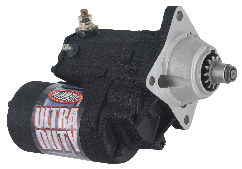 Clutch Starter Safety Switch Fits 20112012 Ram 45005500 25003500