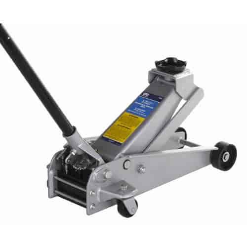 Otc Tools 5303 Service Jack 3 Ton Capacity Jegs