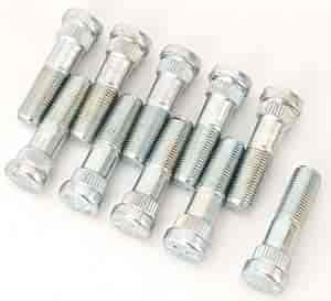 Moser Engineering 8250 - Moser Wheel Studs