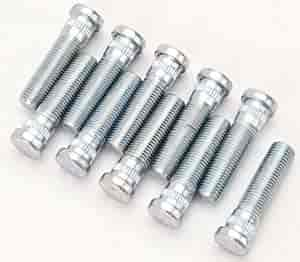 Moser Engineering 8259 - Moser Wheel Studs