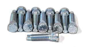 Moser Engineering 8390 - Moser Wheel Studs