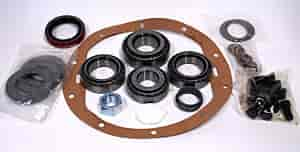 Moser Engineering R10MB - Moser Differential Installation Kits