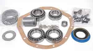 Moser Engineering R12BT - Moser Differential Installation Kits