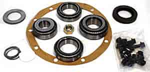 Moser Engineering R875A - Moser Differential Installation Kits