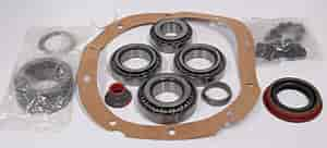 Moser Engineering R88 - Moser Differential Installation Kits