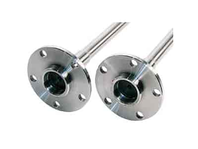 Moser Engineering A883151-A - Moser Engineering C-Clip Axles