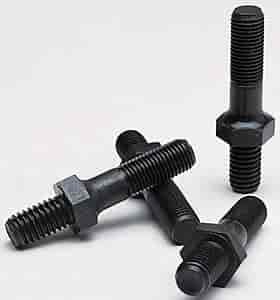 Mr. Gasket 1074 - Mr. Gasket Screw-In Rocker Studs