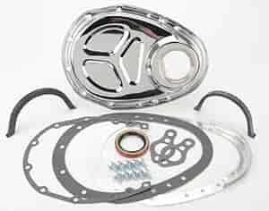 Ventildeckeldichtung f/ür Kawasaki EN 500 EN500A EN500C ER-5 Twister ER500AA ER500AB ER500AD GPZ S EX500A EX500D KLE LE500A LE500AB Z 450 A Ltd EN450A