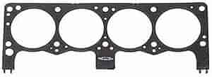 Mr. Gasket 1121G - Mr. Gasket Ultra-Seal Cylinder Head Gaskets