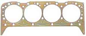 Mr. Gasket 1130G - Mr. Gasket Steel Shim Cylinder Head Gaskets